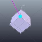 [V-REP] 接触点の数を変更する(ODE)