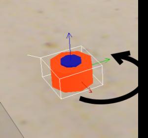vrep_create_motor1