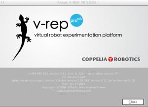 vrep_version