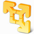 vmware_icon