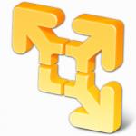 VMwareでゲストOSがVineLinuxのときにVMwareToolをローカルでインストールする