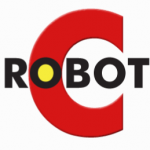 RobotCを完全に削除する