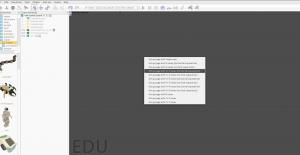 vrep_divide_monitor_4