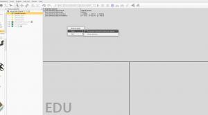 vrep_divide_monitor_5