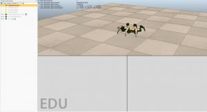 vrep_divide_monitor_6