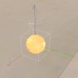 vrep-dummy-object01