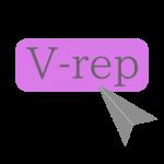 [V-REP] 基本操作