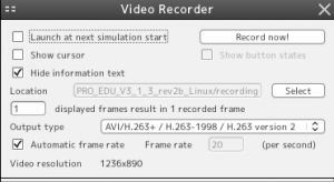 vrep-video-recorder02