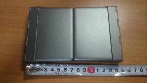 bluetooth-keyboard-ec-tech02