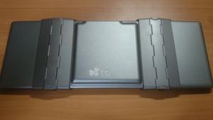 bluetooth-keyboard-ec-tech05