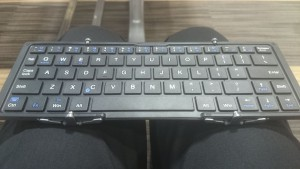 bluetooth-keyboard-ec-tech08