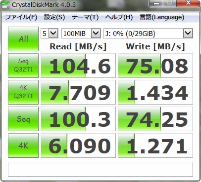 transcend-usb-790ke-speed01