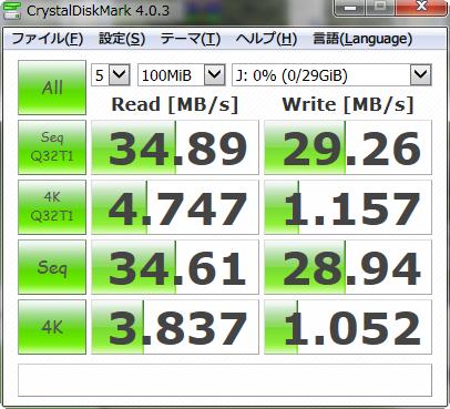 transcend-usb-790ke-speed02