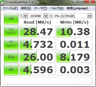 transcend-usb-790ke-speed03