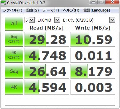 transcend-usb-790ke-speed05