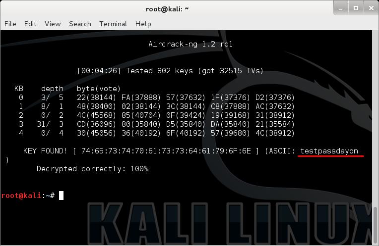 wep-crack-kalilinux00