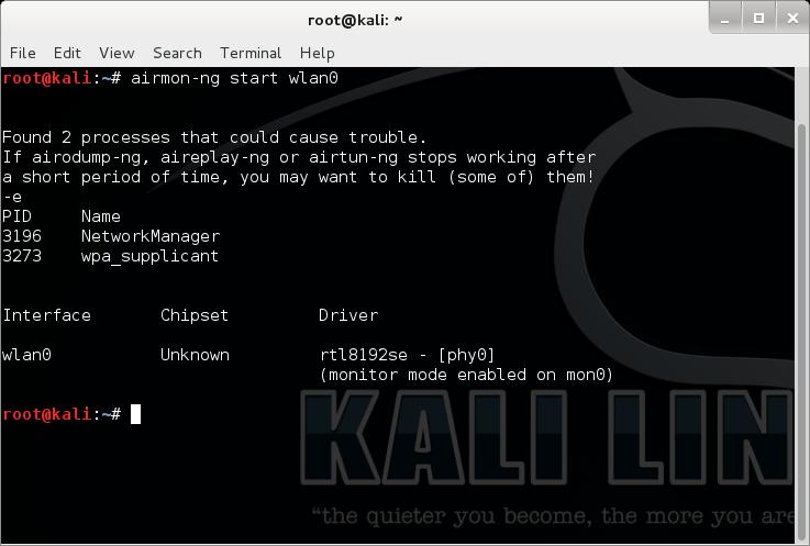wep-crack-kalilinux01