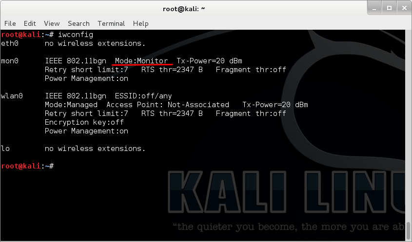 wep-crack-kalilinux03